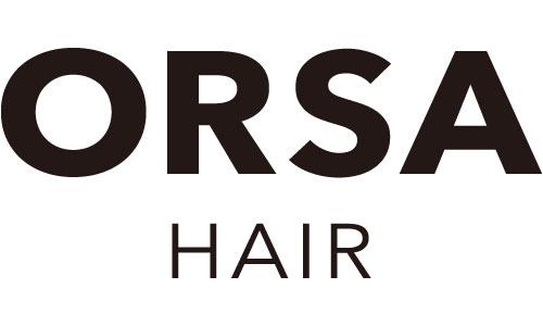ORSAロゴ