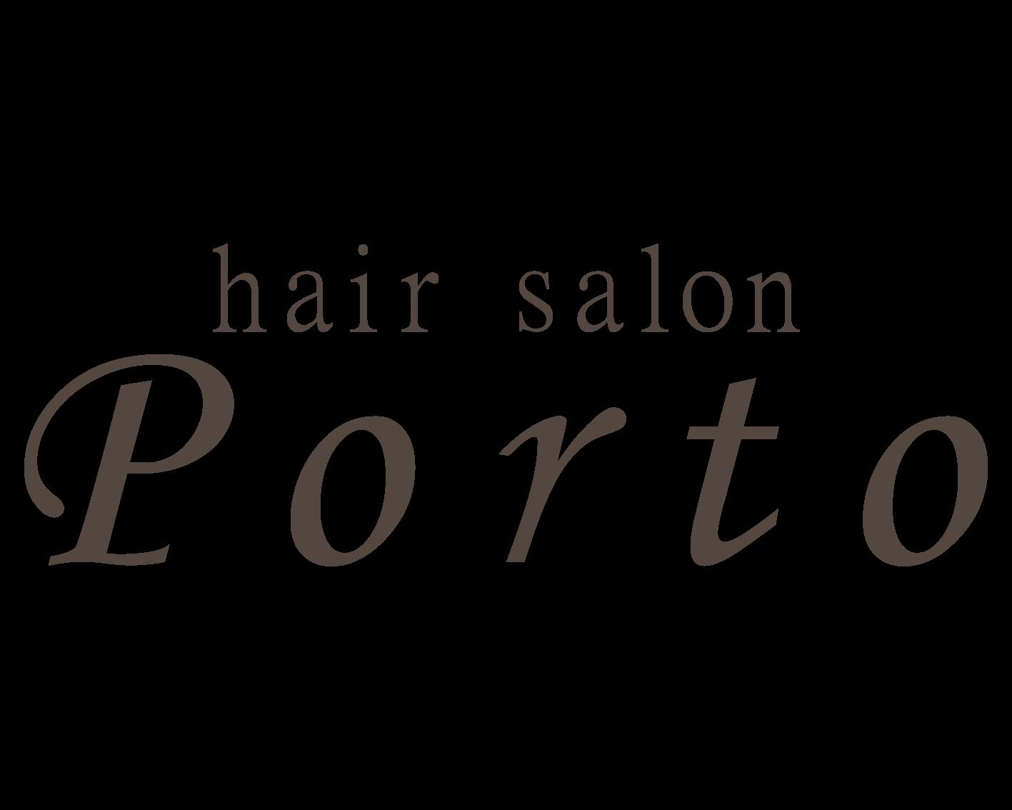 ポルトロゴ