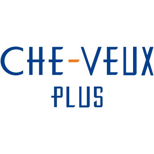 CHE-VEUX